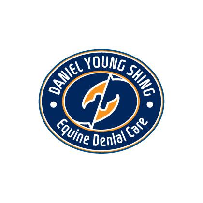 Logotyp Daniel Young Shing