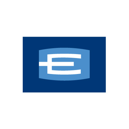 Logotyp Equalityline