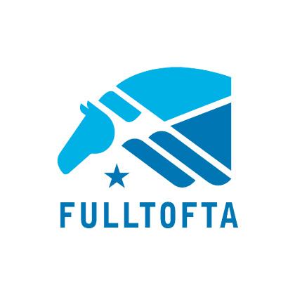 Logotyp Fulltofta