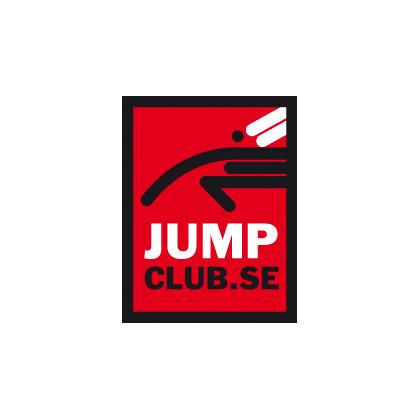 Logotyp jumpclub.se