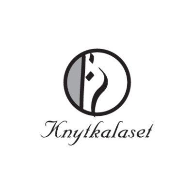 Logotyp Knytkalaset