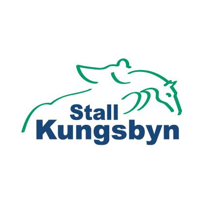 Logotyp Stall Kungsbyn